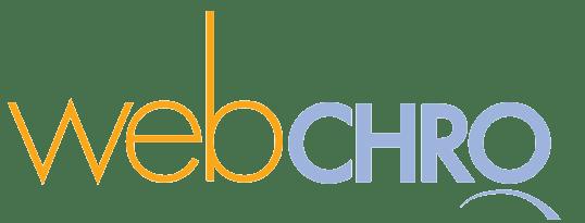 webchro