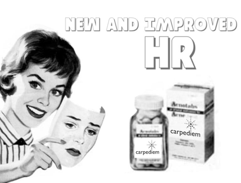 Employer Branding Agency